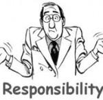 אחריות אישית