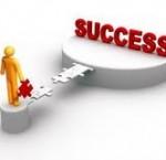 חסמי הצלחה